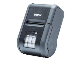 Brother RJ2150 Main Image from Right-angle