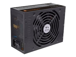 Thermaltake Technology PS-TPD-1500MPCGUS-1 Main Image from Left-angle