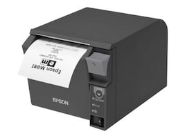 Epson C31CD38104 Main Image from Right-angle