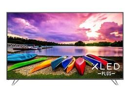 Vizio 49.5 M50-E1 Ultra HD LED Smartcast TV, M50-E1, 33707221, Televisions - Consumer