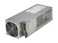 Supermicro PWS-2K02D-BR Main Image from Left-angle