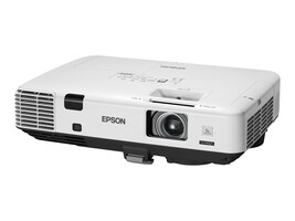 Epson Powerlite 1945W WXGA Projector, 4200 Lumens, V11H471020, 13881679, Projectors