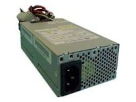 Sparkle 180 Watt Active PFC Flex ATX 80-Plus Efficency, RoHS, SPI180LE, 8506436, Power Supply Units (internal)