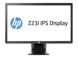 HP Inc. D7Q13A4#ABA Main Image from Front