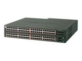 Avaya Ethernet Routing Switch 5698TFD PWR 1000W AC UK PC - LTW, AL1001C11-E5, 15628757, Network Switches