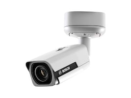Bosch Security Systems NBE-5503-AL Main Image from Right-angle