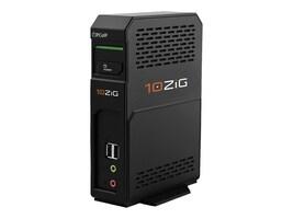 TERA 2140 Zero CLient 4xDisplay RJ-45, V1200-QP, 34093621, Thin Client Hardware