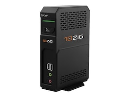 10zig Technology V1200-QP Main Image from Right-angle