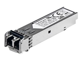 StarTech.com SFP100BLHST Main Image from Right-angle