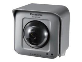 Panasonic WVSW174W Wireless Network Camera, WVSW174W, 14667560, Cameras - Security
