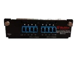 McAfee IAC-4P1GMM13-MODI Main Image from Left-angle
