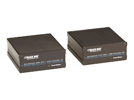 Black Box ACX310F-R2 Main Image from Left-angle