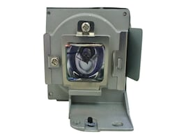 V7 VLT-EX320LP-V7-1N Main Image from Front
