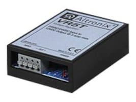 Altronix Voltage Regulator, 24VAC 24VDC to 12VDC @ 3A, VR5T, 33251560, Power Supply Units (internal)