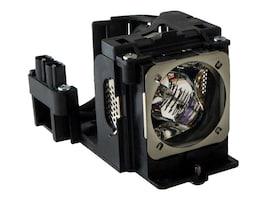 BTI Replacement Lamp for LC-SB22, XB23, XB24, XB27N Projectors, POA-LMP90-BTI, 11837359, Projector Lamps