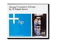 Hewlett Packard Enterprise BD501AAE Main Image from