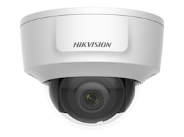 Hikvision DS-2CD2125G0-IMS 2.8MM Main Image from Front