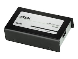 Aten Technology VE800AR Main Image from Right-angle