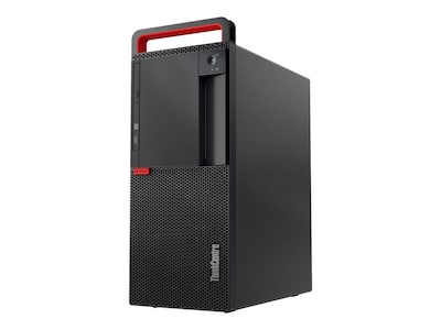 Lenovo ThinkCentre M910 3.4GHz Core i5 8GB RAM 1TB hard drive, 10MM000FUS, 34028271, Desktops