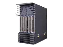 Hewlett Packard Enterprise JG632A#ABA Main Image from Right-angle