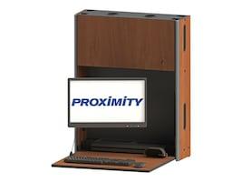 Proximity Systems EXT-6005-7054SD Main Image from Right-angle