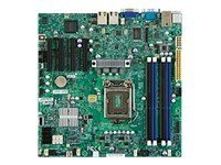 Supermicro MBD-X9SCM-O Main Image from