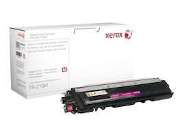 Xerox 006R03042 Main Image from Left-angle