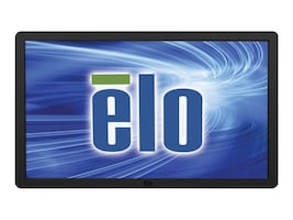ELO Touch Solutions E739717 Main Image from Front
