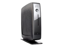 IGEL IGEL UD3-LX LINUX + PowerTerm Term 4GB RAM 4GB Flash, 62-H22220001B00000, 33153548, Thin Client Hardware