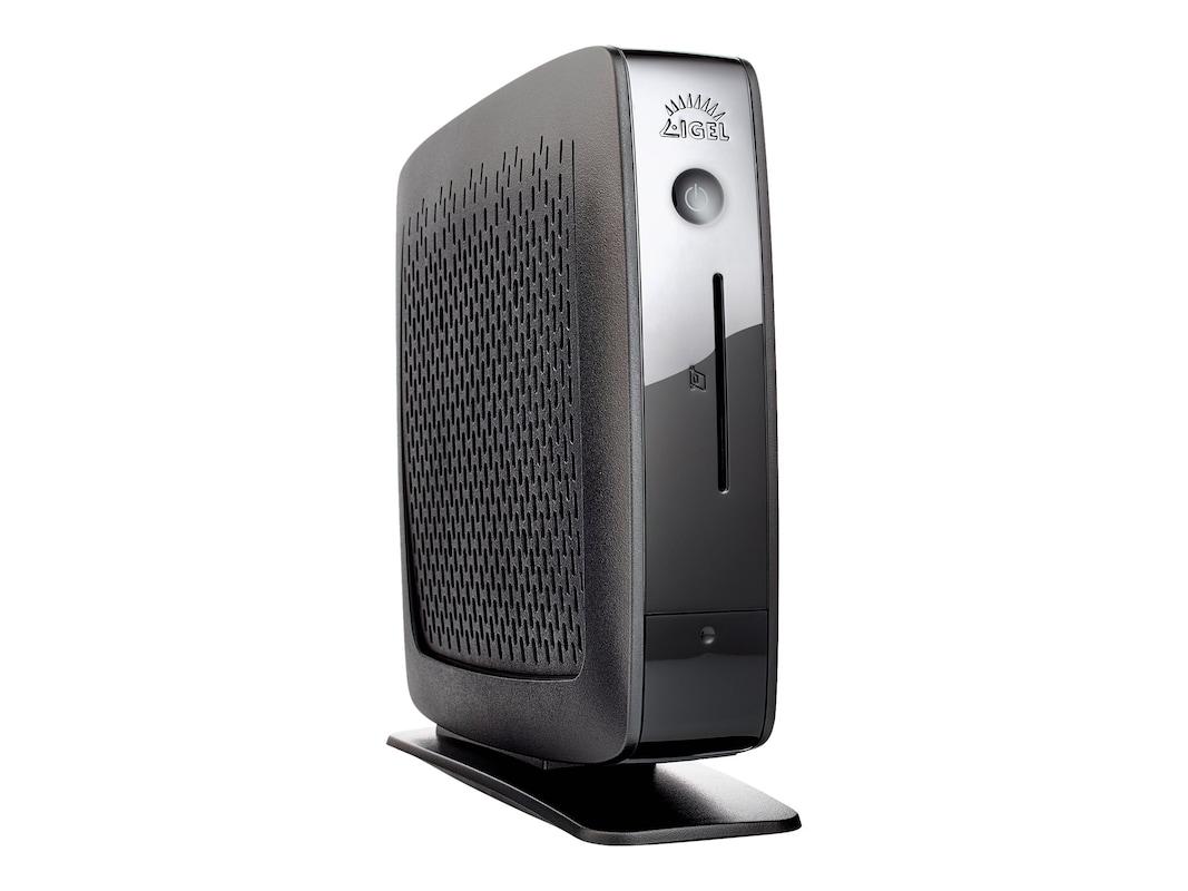 IGEL UD3-LX Thin Client 4GB-2FL Linux V10 (HA7120011B00000)