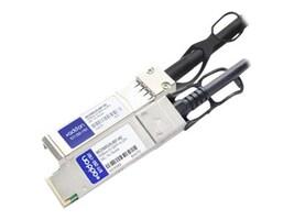 ACP-EP Memory MC2309124-007-AO Main Image from Right-angle