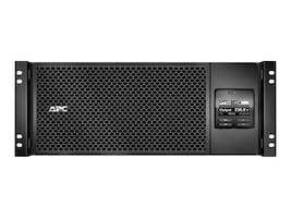 APC SMART UPS SRT 6000VA RM 230V M Main Image from Front