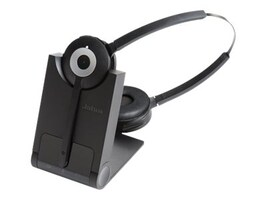 Jabra 930-69-503-105 Main Image from Right-angle