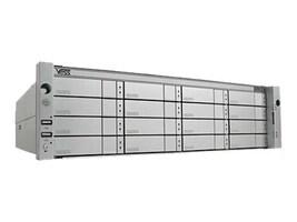 Promise 3U16 6GB SAS JBOD 3 REDUNDANT, VJ2KJQSZDAQE, 33866151, Cooling Systems/Fans