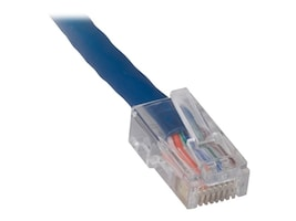 Comprehensive Cable CAT5E-ASY-7BLU Main Image from Left-angle