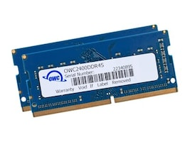 Other World Computing OWC2400DDR4S16P Main Image from Front