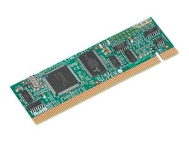 Supermicro 1U and Above IPMI 2.0 and Serial OverLAN, AOC-SIMLC-HTC, 8215583, Network Device Modules & Accessories