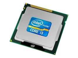 Intel CM8064601482461 Main Image from Right-angle