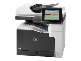 HP Inc. CC522A#AAZ Main Image from Right-angle
