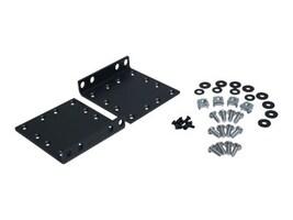 Tripp Lite UPS Heavy Duty Ear Kit, UPSHDEARKIT, 8880217, Battery Backup Accessories