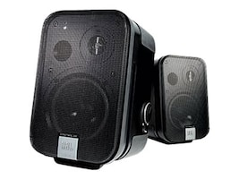 JBL Control 2P 2 Speaker Control System, C2PS, 37192632, Speakers - Audio