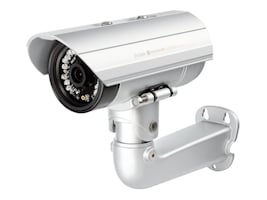 D-Link Full HD Outdoor Day Night IP, DCS-7413, 14854998, Cameras - Security