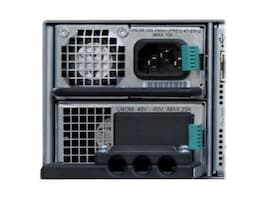 Cisco PWR-850-AC-2RU Main Image from Front