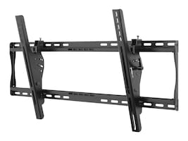 Peerless Smartmount Universal Adjustable Tilt Wall Mount for 39-80 Displays, ST660P, 6982519, Stands & Mounts - AV