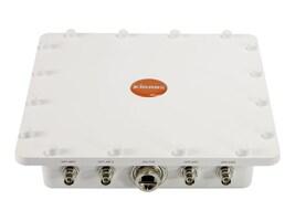 Xirrus Hardened XR AP w  2 300Mbps, XR-520H, 17996158, Wireless Access Points & Bridges