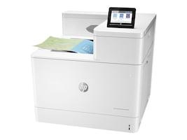 HP Inc. T3U51A#BGJ Main Image from Right-angle