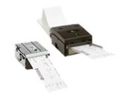 Zebra TTP 2110 Ticket Printer Serial Embedded, 01991-000, 9902801, Printers - Specialty Printers
