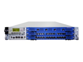 Check Point Software SECURE WEB GATEWAY 21400 APPLIANCE WITH, CPAP-SWG21400, 37363711, Network Firewall/VPN - Hardware