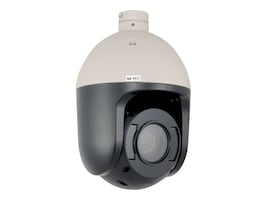 Acti 2MP Outdoor Day Night Extreme WDR 33x Zoom Speed Dome Camera, I98, 31958983, Cameras - Security