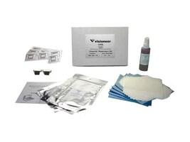 Visioneer DocuMate 4440 Maintenance Kit, XDM-ADF/4440, 34598493, Cleaning Supplies